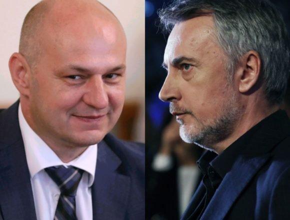 Kolakušić premijer, a Škoro predsjednik: Hoće li se dogovoriti ova dvojica političara koji mogu srušiti HDZ i SDP?