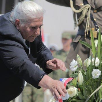 Majke Srebrenice o kontroverznom nobelovcu: On je negator genocida, ovo je uvreda za žrtve