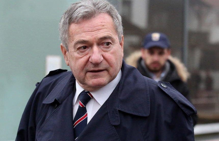 Udbašu Mustaču potvrđena kazna od 40 godina zatvora: Uskoro dolazi u Hrvatsku