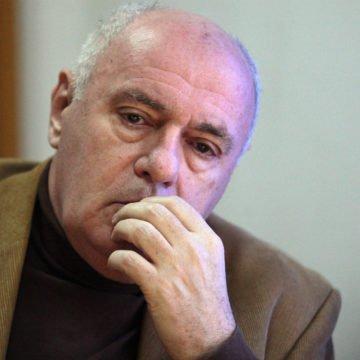 Puhovski kritizirao Sanadera, Milanovića i Plenkovića: Tuđman je bio pošten pa je rekao što misli