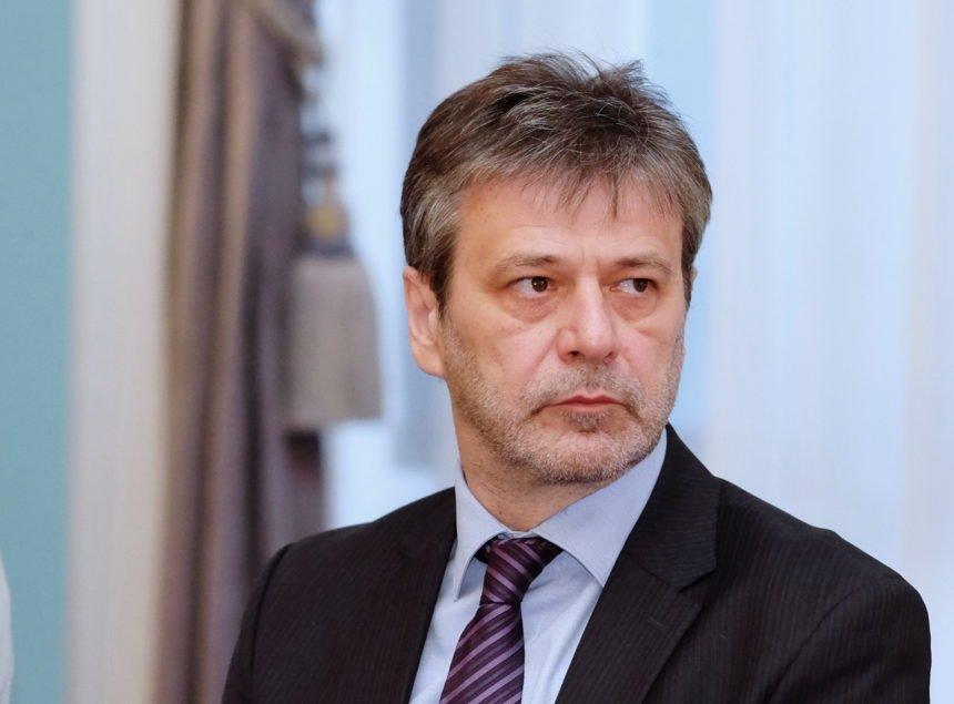 Huić: Milanović je istjerao ljude iz Hrvatske, a sad ih ide pitati zašto su otišli