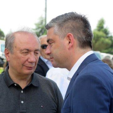 Končar izgubio spor s Novostima: Optužili ga za blisku i sumnjivu suradnju s Jakovčićem i IDS-om