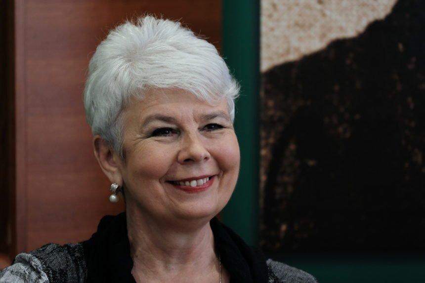 Jadranka Kosor se boji rasta nacionalizma: Kao da su se neki duhovi probudili