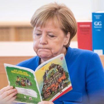 Zašto se hrvatska znanstvenica vratila iz Njemačke?