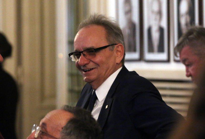 Dobra vijest za Škoru: Ni Glavašev HDSSB neće podržati Kolindu