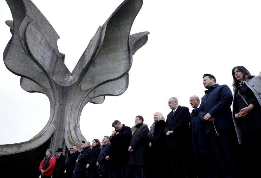 Koliko izdvajamo za partizanske spomenike: Spomenik u Srbu nas je koštao 4 milijuna