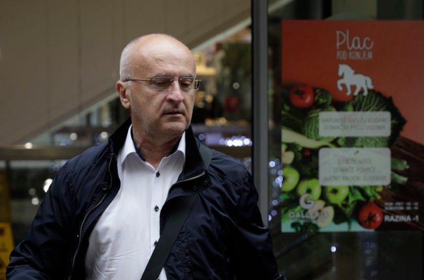 Fred Matić kontrira Ivanu Penavi: Ne vjerujem da silovatelji slobodno hodaju Vukovarom
