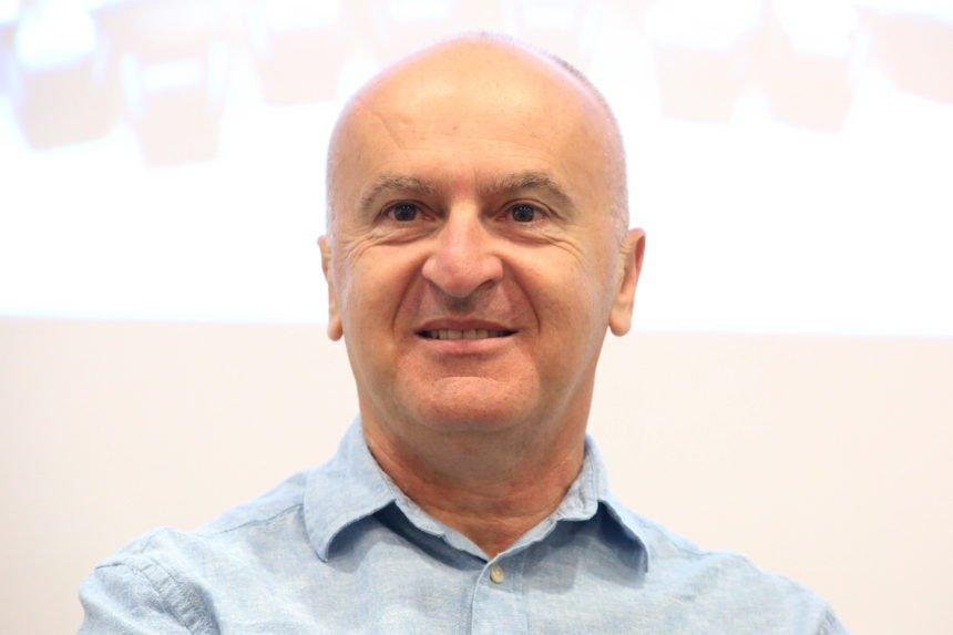 Fred Matić vrijeđa HDZ-ovku Kolindu, a podržava Dubravku Šuicu: Naša kandidatkinja nije nešto vrijedna, ali je vrijeđati ne damo