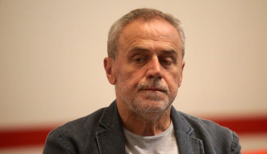 Poslušajte Bandićevu nervoznu reakciju na ultimatum obitelji Maršanić: Ja sam institucija a ne klošar, neće mene nitko j…