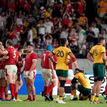 Ni svjetsko prvenstvo u ragbiju ne može proći bez Hrvata: Unuk rudara iz Konjica vodi Wales do medalje