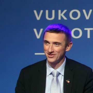 Penava ponovno najavio da je spreman izaći iz HDZ-a: Zaključio da trećina Srba iz Vukovara podržava velikosrpsku ideologiju