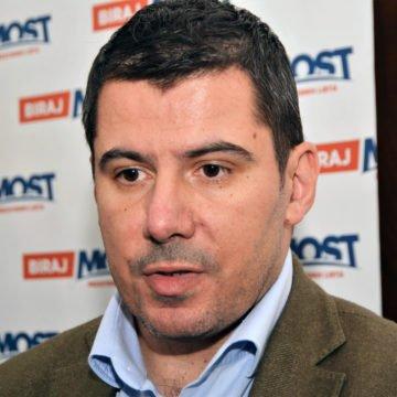 Grmojina analiza: Zašto bi Plenkoviću odgovarali izvanredni parlamentarni izbori