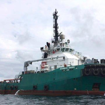 Filipinski mornar otkriva detalje o potrazi za hrvatskim kapetanom: Molite se, mi dajemo sve od sebe