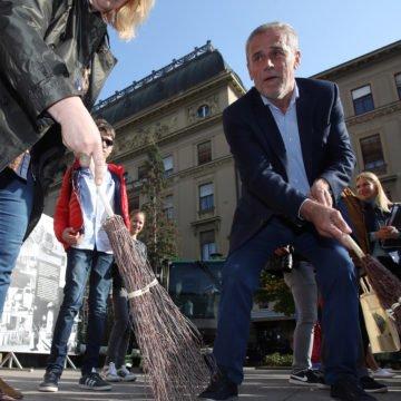 Potvrđena optužnica za malverzacije oko zbrinjavanja otpada: Hoće li korumpirani Bandić napokon biti osuđen?