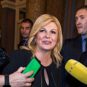 Obersnel Kolindu prozvao rezervoarom gluposti: Je li NK Rijeka bio rezervni srpski klub?
