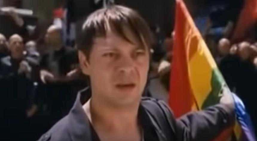 Glumac u filmu Parada osuđen zbog spolnog zlostavljanja maloljetnika: Sramotno niska kazna, smatra žrtva