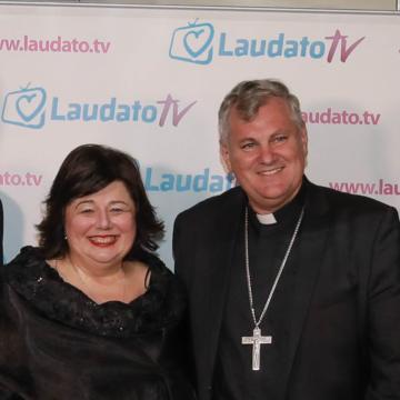 Biskup Košić o spašavanju 'kozaračke djece' za vrijeme NDH: Nisu pitali čija su, to je djelo velike kršćanske ljubavi