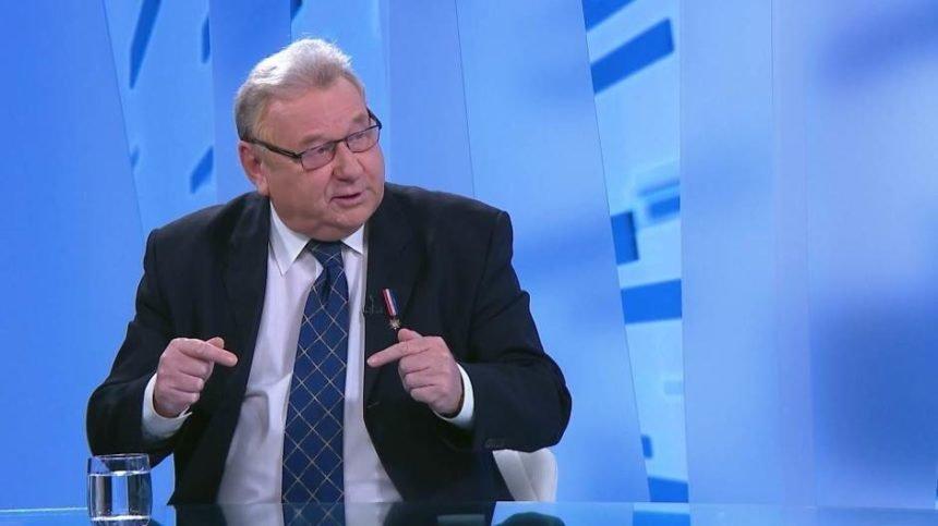 Šeks napokon priznao da je savjetovao Plenkoviću da se riješi Mostovih ministara: Je li dogovorio i koaliciju s HNS-om