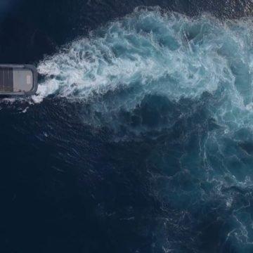 Oglasio se i vlasnik potonulog broda: Deset dana nisu uočeni znakovi života