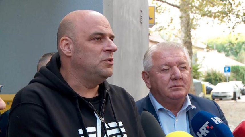 Hvidra sada vjeruje Jeleniću: Ako DORH kaže da Pupovac nije prekršio nijedan zakona, ta je priča za nas završena