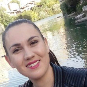 Sretan završetak: Pronađena djevojka iz Viteza čiji je nestanak prijavljen u Makarskoj