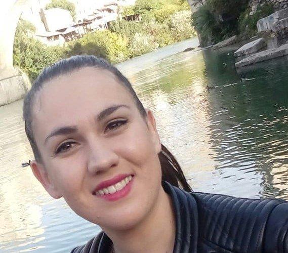 Misteriozni nestanak Tamare Pavlović: Svi njeni brojevi su ugašeni, nitko ne zna što se dogodilo