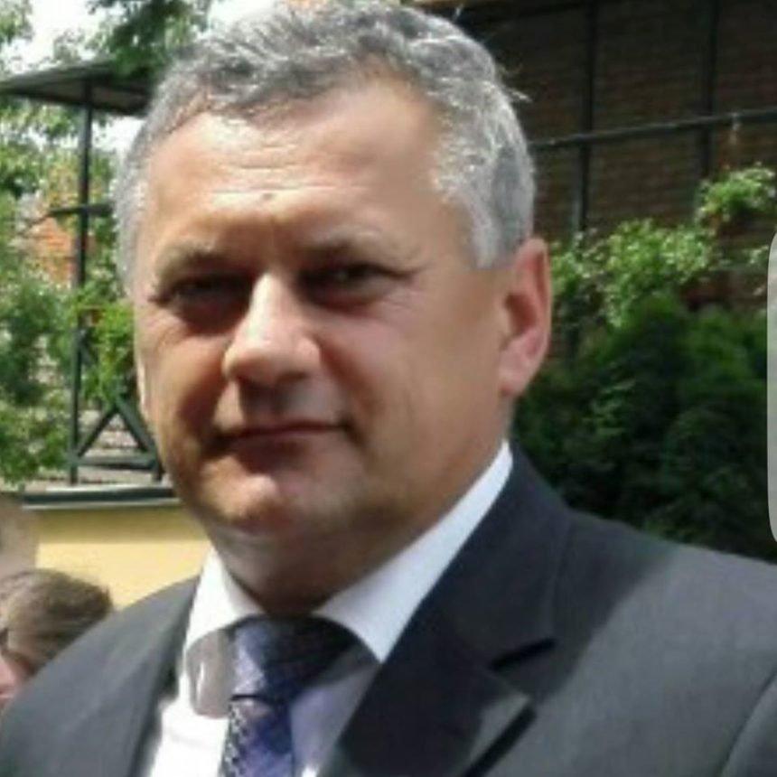 Bivši gradonačelnik švercao tartufe: Pokušava se vaditi na intenzivan miris ove delicije