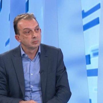 Kad HDZ-ovac kritizira svoju stranku i Andreja Plenkovića: Zagrebački HDZ je premrežen Bandićevim ljudima