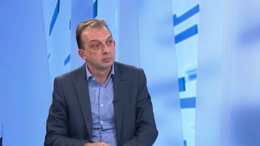 Izbačeni HDZ-ovac Šimunović teško optužuje Mikulića, Kapulicu i Jandrokovića