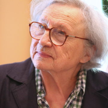 Preminula je legendarna novinarka Milka Babović: I ona je bila zaražena koronom