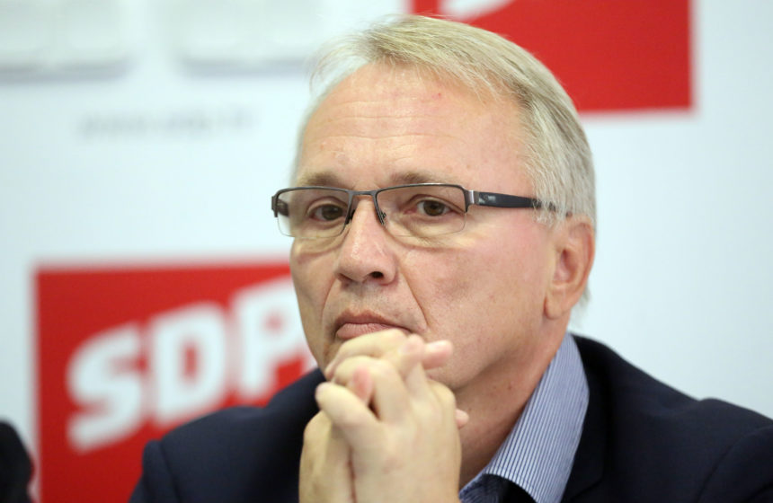 Profesor Neven Budak stidljivo priznao: Titova komunistička historiografija nije bila objektivna