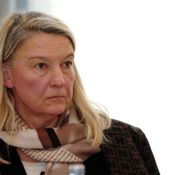 Vesna Teršelič napala gradonačelnika Vukovara: Penava podjaruje atmosferu netolerancije i isključivosti
