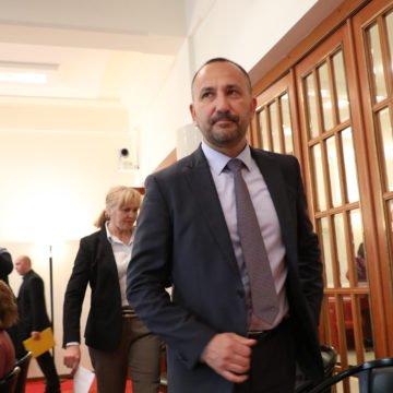 Zekanović žestoko o Vladi i štrajku u školama: Svatko ima svoju ulogu, a sve režira Plenković