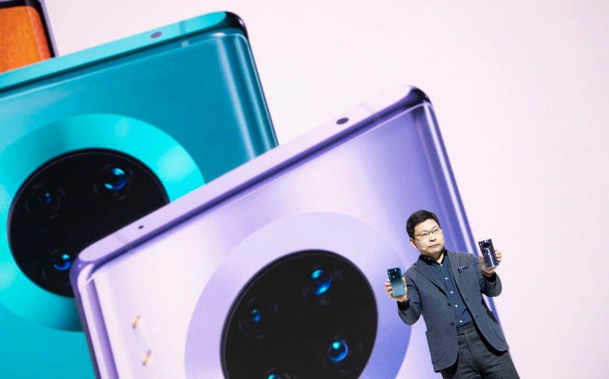 Veliki udarac za Kineze i Huawei: Deutsche Telekom više ne želi s njima imati posla