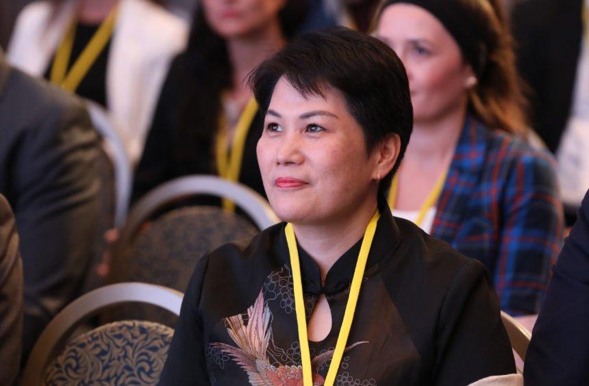 Što se događa s Titovom Političkom školom: Bogata Kineskinja Yu ponovno nije ispunila obećanje