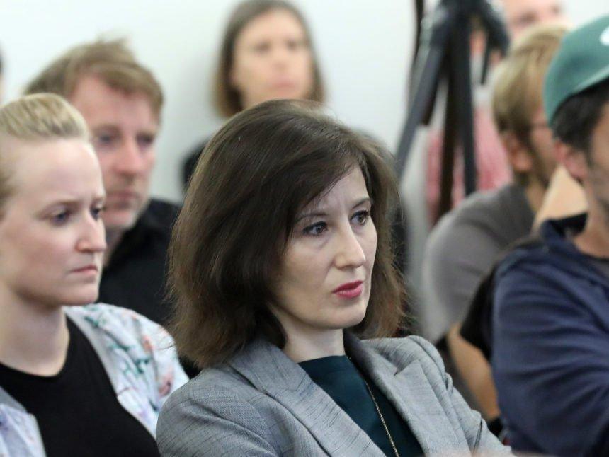 Orešković optužuje: Kolinda je plagirala čitav moj predsjednički program