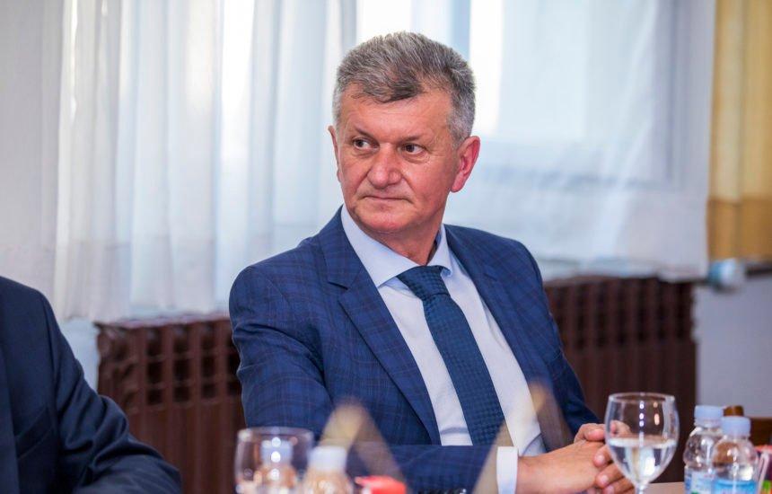 Plenković će tražiti pojašnjenje od Kujundžića: Kako je ministar kupio kuću