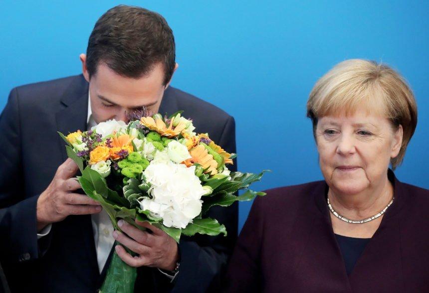 Trideset godina od ujedinjenja Njemačke: Zašto desničari tako dobro prolaze u bivšem DDR-u