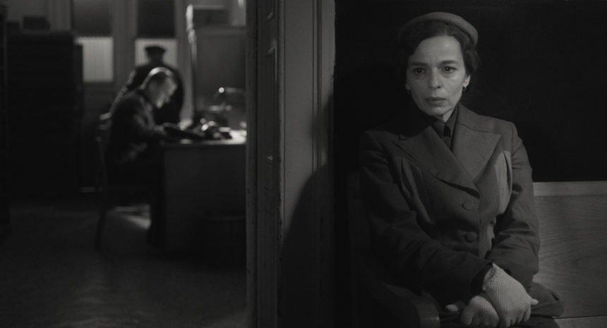 Dana Budisavljević prikazala je Stepinca kao kukavicu: Zašto se Jergović i Tomić dive njezinom filmu?