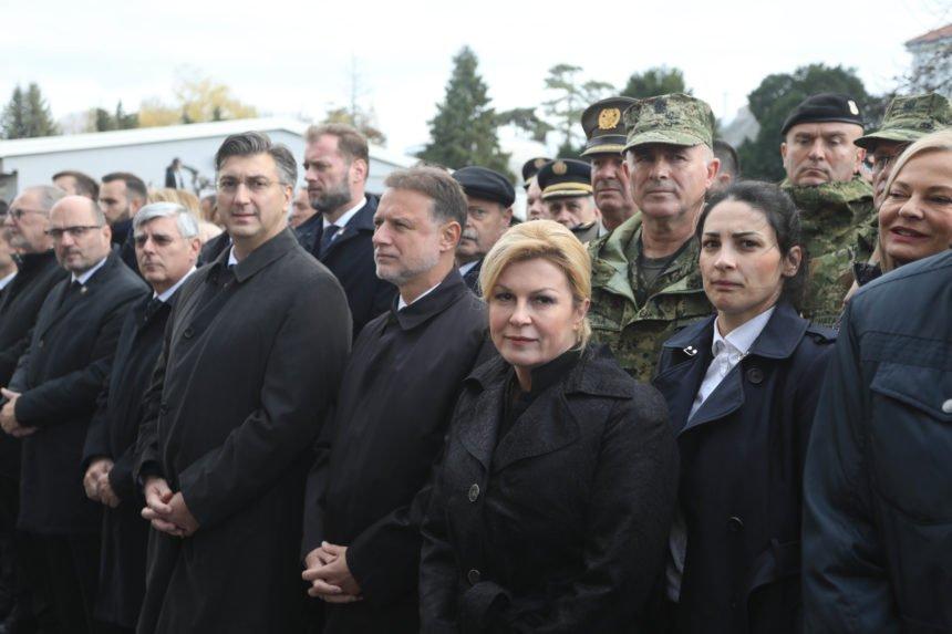 Što skriva Aleksandar Vučić: Zašto ne želi otvoriti arhive o zločinima u Vukovaru