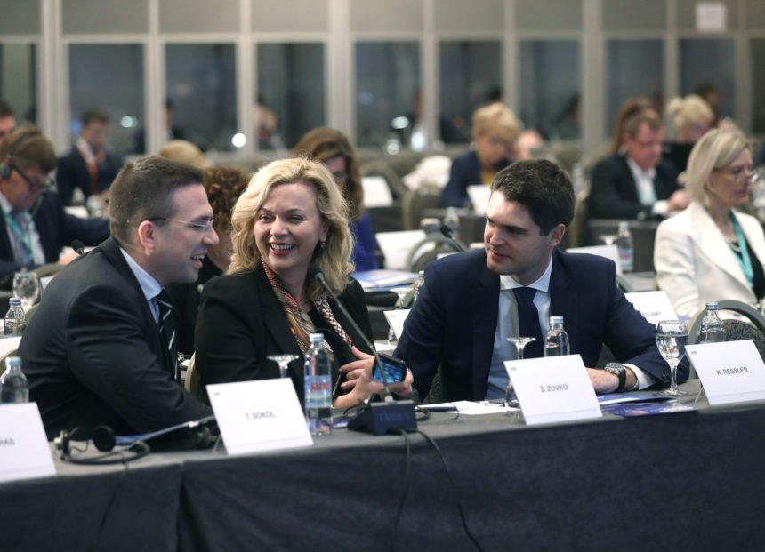 Istanbulska konvencija ponovno tema u Europskom parlamentu: Evo kako su glasali hrvatski zastupnici