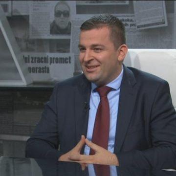 Liberal koji inspiraciju traži u staljinizmu: Plenković ima povijesnu šansu da napravi čistku u HDZ-u