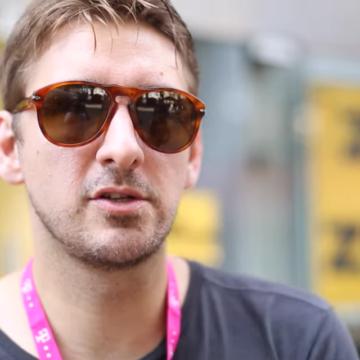 Tužna vijest: Umro je novinar, scenarist i nagrađivani redatelj Matija Vukšić