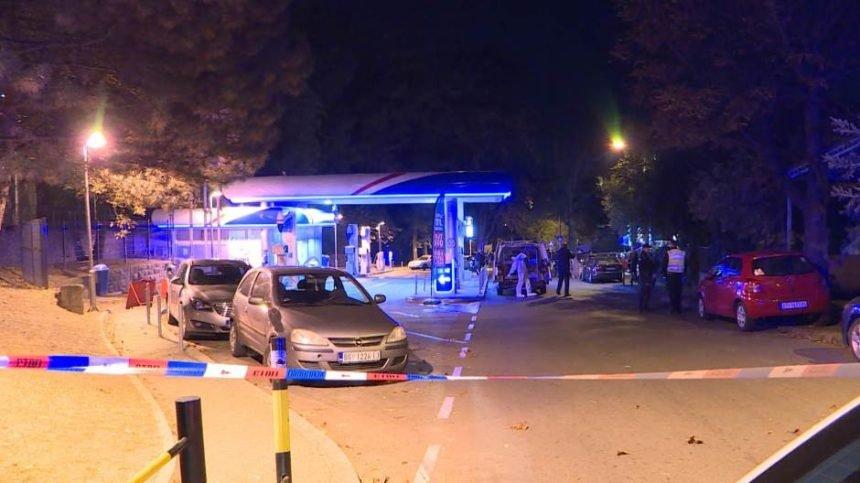Ubijen vođa Grobara: Nepoznati napadač ispalio je u njega više hitaca