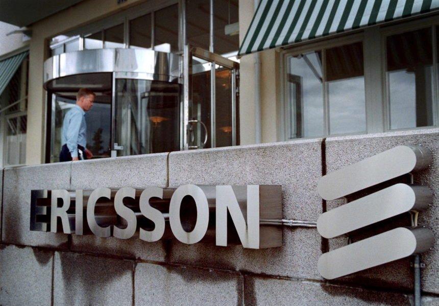 Hoće li Ericsson završiti na optuženičkoj klupi zbog korupcije: Masovno je podmićivao po Aziji