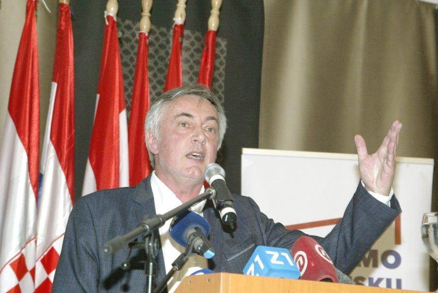 Škoro otkrio u kojoj je bitci spreman umrijeti: Zaustavit ćemo Milanovića i Plenkovića onako kako je Vukovar zaustavio srpske tenkove
