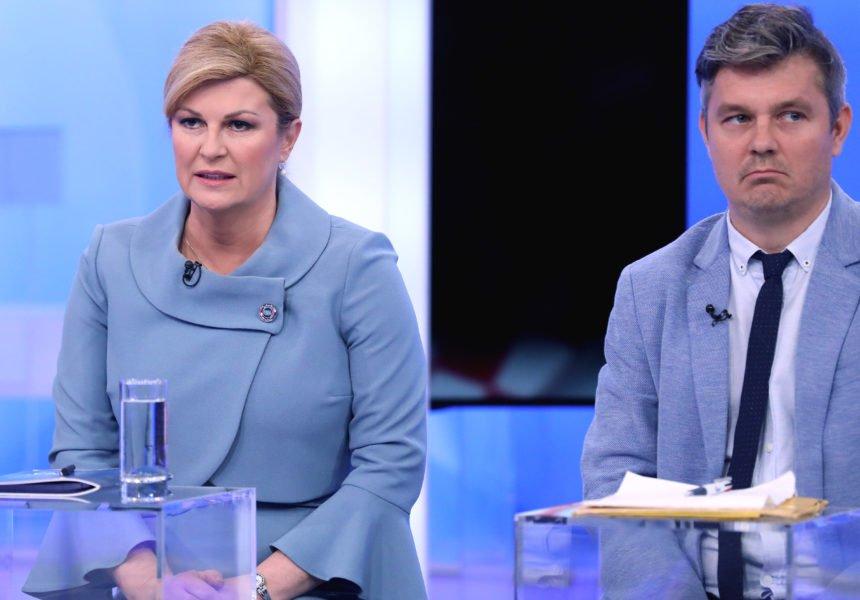 Juričan pisao Bandiću: Mudra si ti i oprezna lija, ali ja te kuham i serviram narodu. Ti si moj novi Todorić