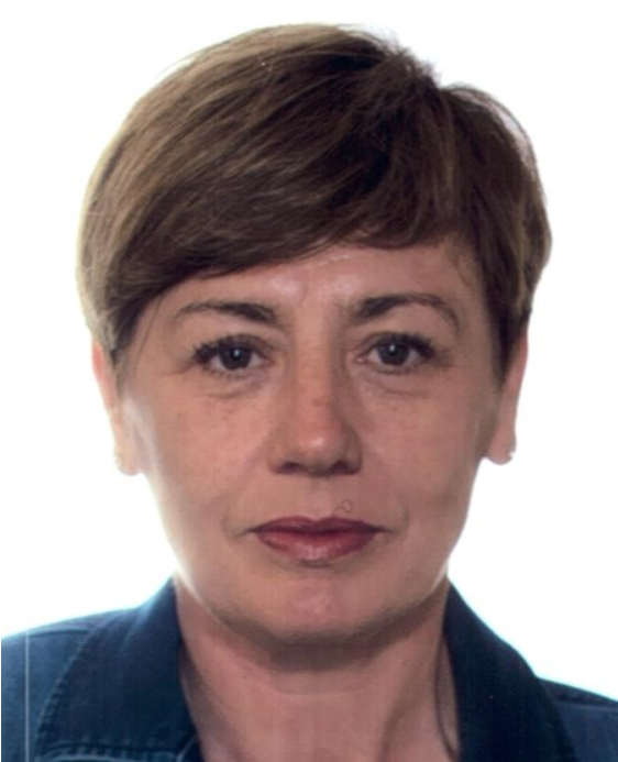 Pronađena mrtva hrvatska vojnikinja koja je nestala prije šest mjeseci