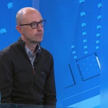 Kako je kolumnist 24 sata Tomislav Klauški naljutio hrvatske branitelje: Zašto se niste sjetili partizana i pripadnika JNA