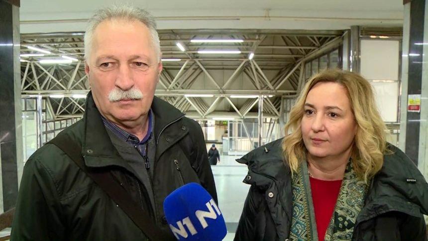 Sindikalist Mihalinec napao dvije velike Facebook grupe učitelja: Optužio ih za govor mržnje i netoleranciju